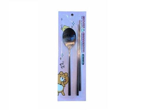 Artbox Spoon Set 26018566