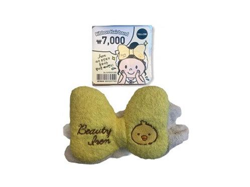 Artbox Bath Hairband Iren 34010001