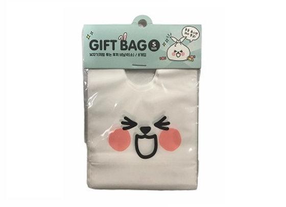 Artbox Gift Bag Small 26016505