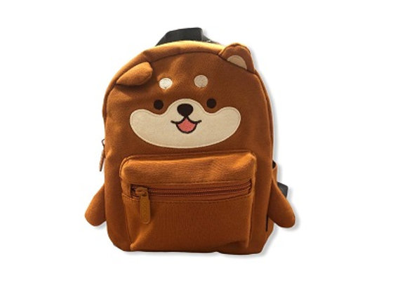 Arrtbox Waist Bag 29003585