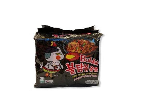 Hot Chicken Flavor Ramen 700g