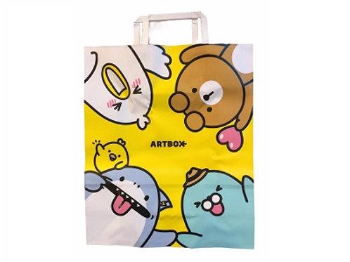 Artbox Meduim Shopping Bag 8001862