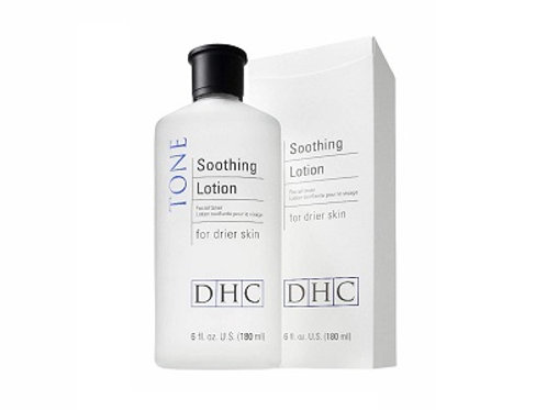 DHCSoothing Lotion 180ml