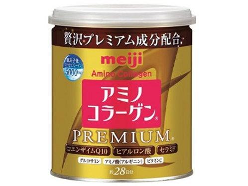 Amino Collagen Powder Premium 220g