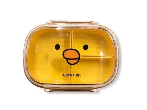 Artbox Lunch Box 26015432