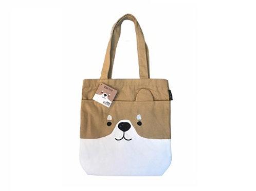 Artbox Eco Bag 29003594