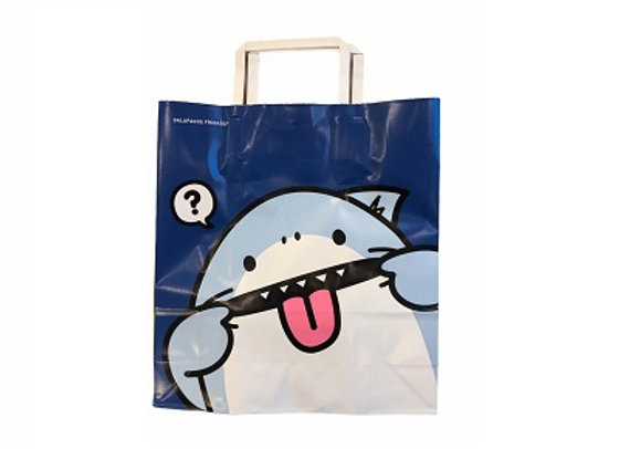 Artbox Shopping Bag 8001861