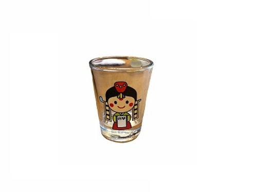 Artbox Mini Cup 22004580