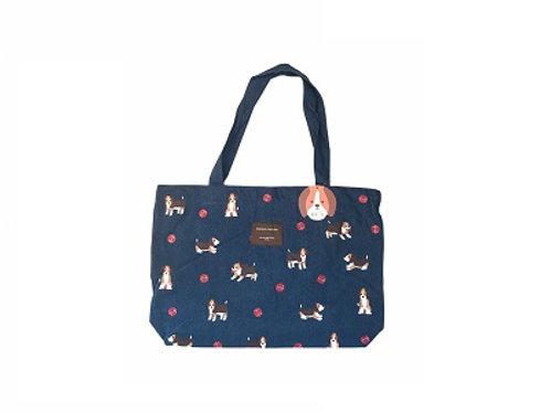 Artbox Shoulder Bag 29003516