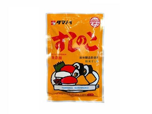 Sushi No Ko 75g