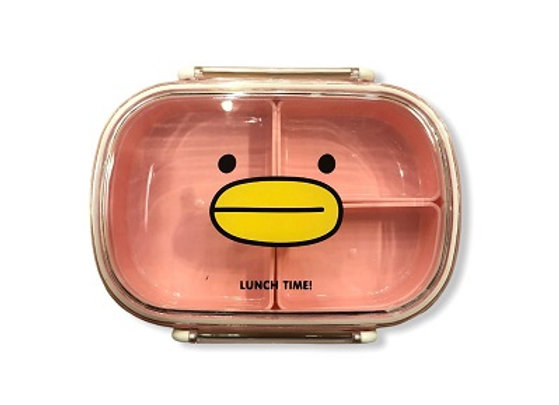 Artbox Lunch Box 26015431