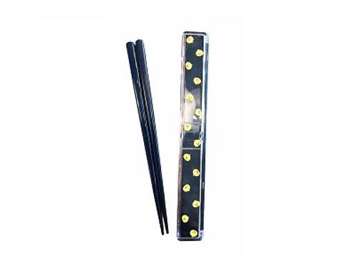 Chopstick 26015434