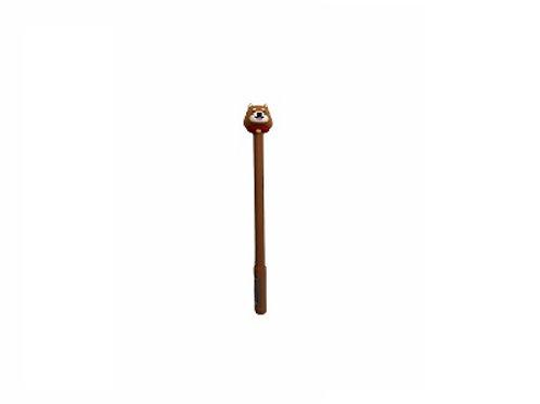 Artbox Ballpoint Pen 15007693