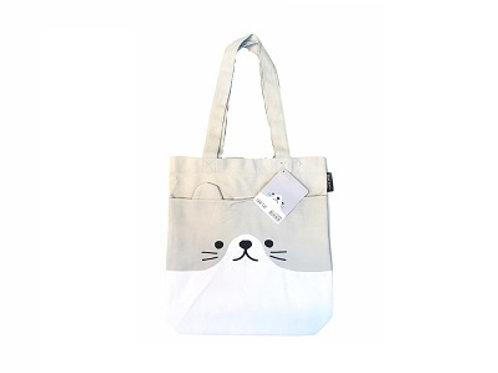 Artbox Eco Bag 29003644