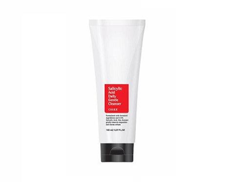 COSRX Salicylic Acid Daily Gentle Cleanser 150ml