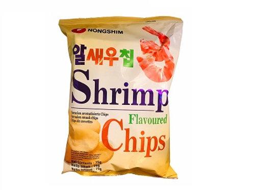 Shrimp Chip