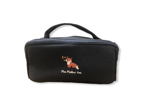 Artbox Multi Pouch 17003926