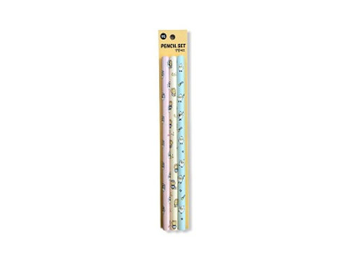 Artbox Pencil 15007156