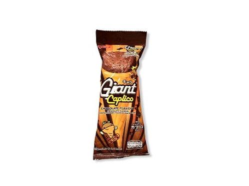 Giant Caplico Chocolate 28g