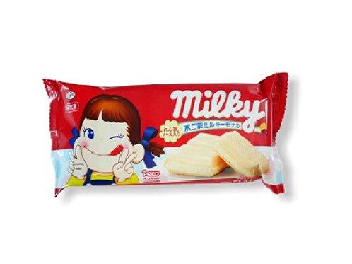 Fujiya Milky Monaka 100ml
