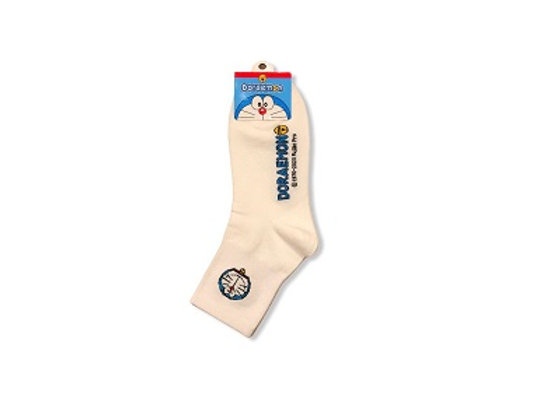 Doraemon 1 Socks 15402