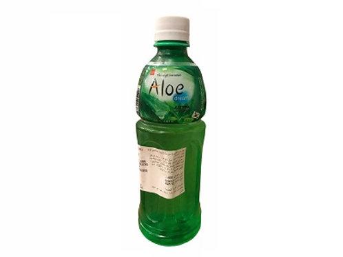 Aloe Dream Juice 500ml
