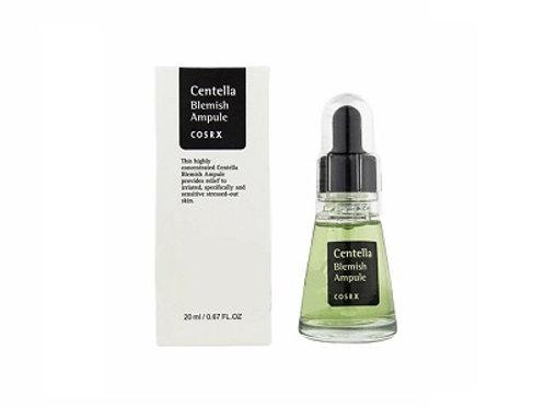 COSRX Centella Blemish Ampule 20ml