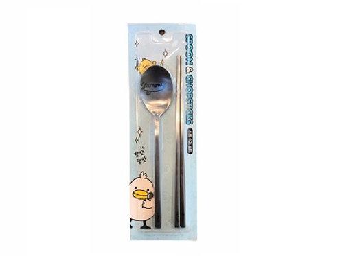 Artbox Spoon Set 26018565