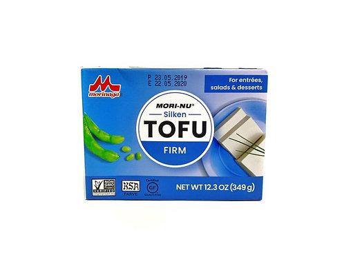 Morinu Tofu Firm 349g
