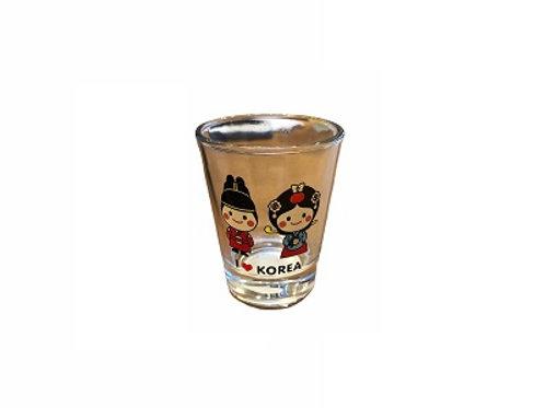 Artbox Mini Cup 22004581