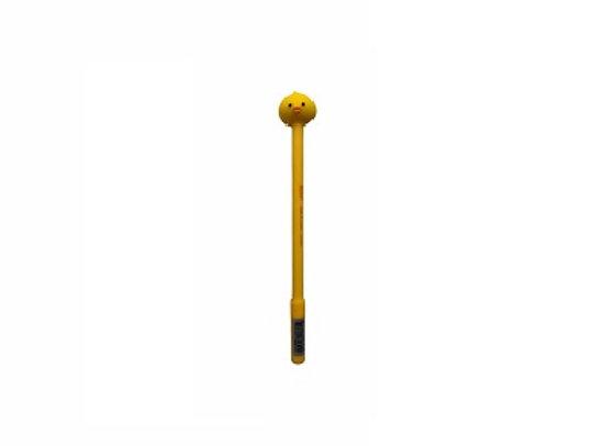 Artbox Ballpoint Pen 15007694
