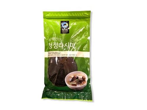 Dried Kelp 150g