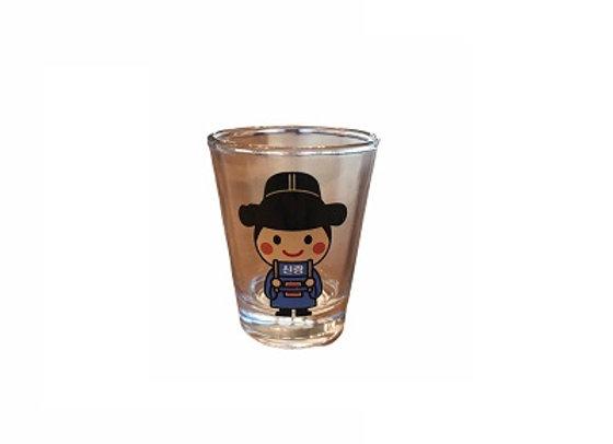 Artbox Mini Cup 22004579