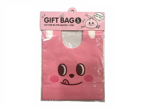 Artbox Gift Bag Large 26016501