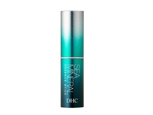DHC Sea Mineral Essence Stick