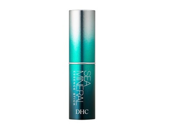 DHC Sea Mineral Essence Stick