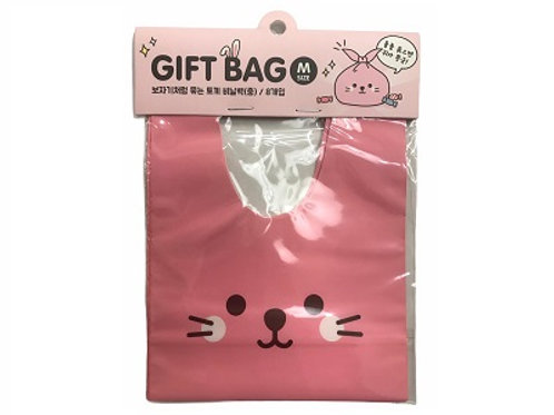 Artbox Gift Bag Meduim 26016503