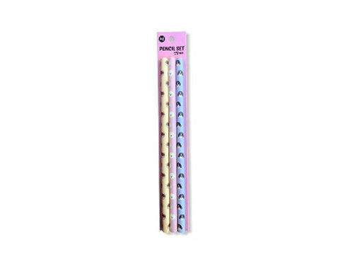 Artbox Pencil 15007153