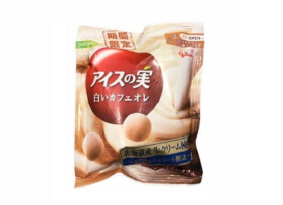 Ice-no Mi Assort Caffe Latte Flavor (84ML)
