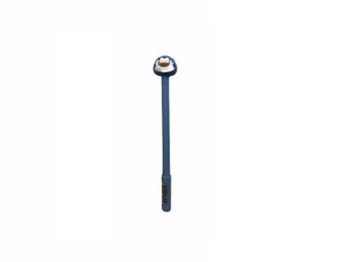 Artbox Ballpoint Pen 15007766
