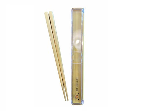 Chopstick 26015435
