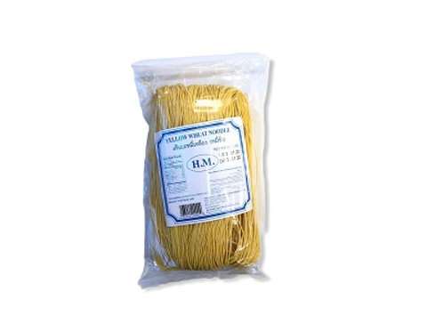 Chinese Egg Noodles 454g
