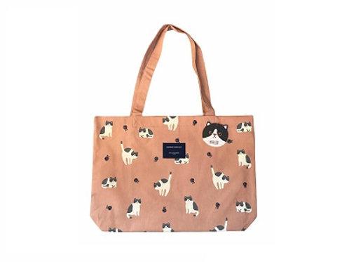 Artbox Shoulder Bag 29003515