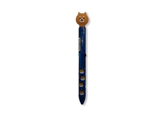 Artbox Ballpoint Pen with Light 15007003