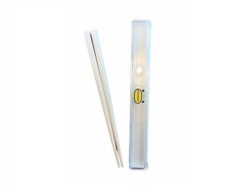 Chopstick 26015433