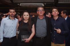 AmigosDoMercado-059.jpg