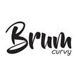brum curvy logo.png