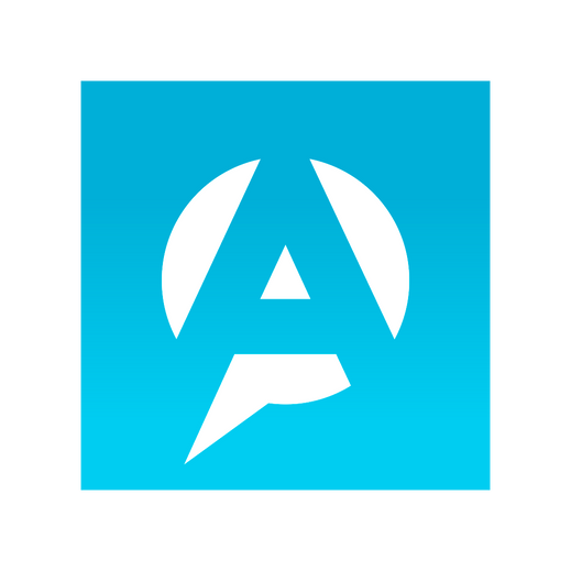 amigos do mercado - logotipo para site d
