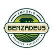 Logo-Benzadeus%20(1)_edited.jpg