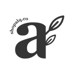 alquimista-novo-06.png